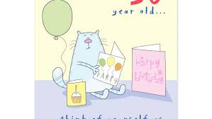 card templates funny birthday cards printable likable happy