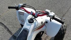 2004 yamaha yfz 450 motorcycles for sale