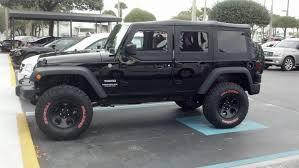 jeep wrangler custom elegant 2014 jeep wrangler warranty images bernspark