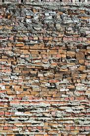 brick wall wallpaper wall mural self adhesive contemporary