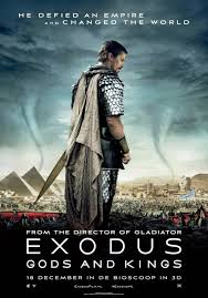 film tentang nabi abraham kritikus film gadungan exodus gods and kings 2014 review