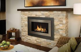 natural gas fireplaces the hot new trend