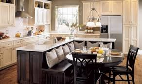 kitchen island and breakfast bar kitchen islands l shaped kitchen island breakfast bar beautiful