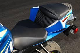 sportbike motorcycle boots 2016 suzuki gsx r600 sportbike photos