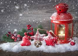 26 holiday backgrounds wallpapers images pictures design