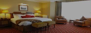 Interior Design Bangalore by Best Hotel Interior Designers In Bangalore Top 10 Hotel Interior