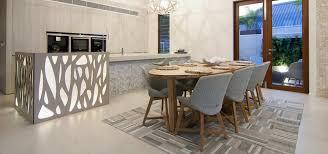Award Winning Kitchen Designs Create Your Dream Kitchen With Artizan Cabinets