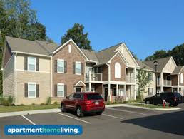 3 bedroom apartments in westerville ohio westerville apartments for rent westerville oh