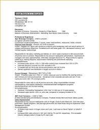 sample resume objectives for management retail manager resume