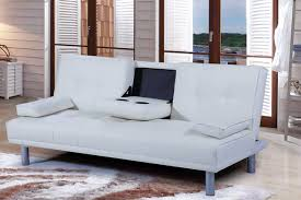 luxury leather sofa bed manhattan luxury sofa bed 3 colours