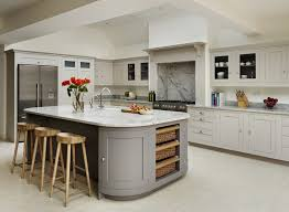 where to buy a kitchen island springfield mo in seattle uk