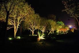 outside led light bulbs advantages of outdoor led flood light fixtures backyard landscape