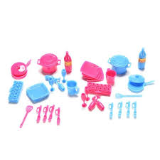 accessoire cuisine jouet accessoire cuisine achat vente jeux et jouets pas chers