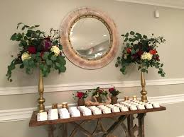 place card instructions in frameplace template word wedding table