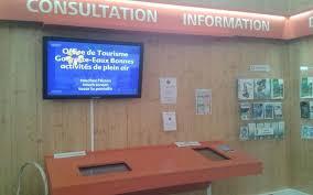 chambre d hote gourette office de tourisme de gourette à eaux bonnes 64 organismes