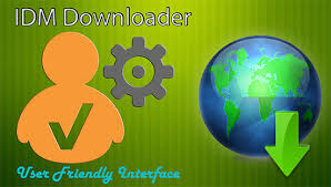 downloader free for android top 15 free manager apps for android in 2016 2017