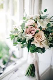 bouquet wedding best 25 wedding bouquet ideas on bouquet