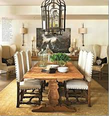old world dining room tables other simple dining room in spanish and other style old world