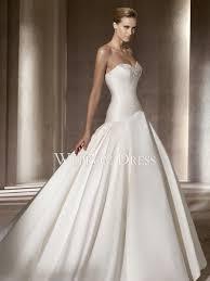 a line gown wedding dresses cheap beautiful big gown wedding dresses 2015