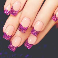 nail salon scottsdale nail salon u0026 spa 85258 vip nail u0026 spa