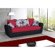 canapé moderne convertible david author at royal sofa idée de canapé et meuble maison page