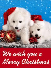christmas cards birthday u0026 greeting cards by davia free ecards