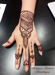 41 best henna tattoo boutique images on pinterest henna tattoos