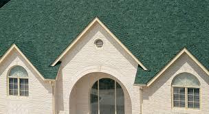 Home Depot Roof Felt by Roof Wonderful Red Roof Shingles Asphalt Roof Shingles