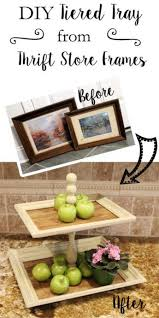 Home Interior Store Best 25 Dollar Store Decorating Ideas On Pinterest Dollar