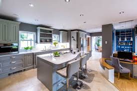 interiors kitchen kitchens kitchen direct dublin cork galway