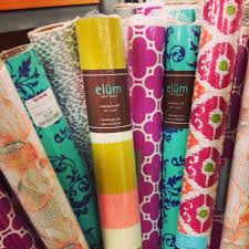 cheapest place to buy wrapping paper why great wrapping paper can rock your world simply style