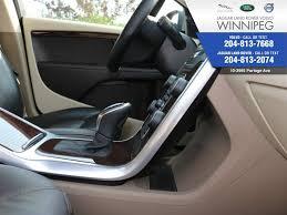 lexus suv used winnipeg used 2015 volvo xc70 for sale winnipeg mb