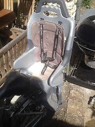 siege enfant pour v駘o siege v駘o hamax 44 images sièges bébé accessoires de vélos