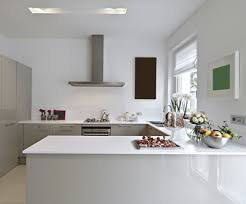 nz kitchen design direct are leaders in custom built designer kitset kitchens