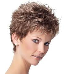short sassy hair cuts for women over 50 with thinning hairnatural short spikey haircuts for women over 50 short spiky for 50