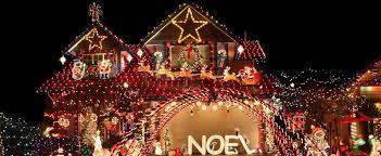 christmas lights richmond va joliet il electrician electrician 60431 holiday d lights