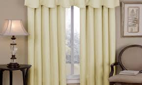 Home Decor Online Shopping Canada Curtains Curved Bay Window Curtain Rod Window Curtains Canada