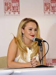 Juliette Barnes Nashville Nashville Season 1 Episode 10 Recap Fugitives From Love By Tara