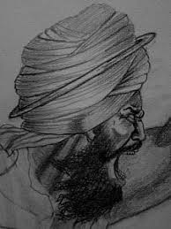 sikh drawings page 2 of 2 fine art america
