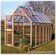 home greenhouse plans build your own greenhouse 10 tips for building a small