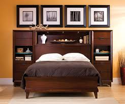 Beautiful Bed Sets Beautiful Bedroom Collections From Raymour U0026 Flanigan