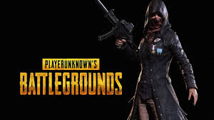 pubg wallpaper hd pubg wallpapers gamers wallpaper 1080p