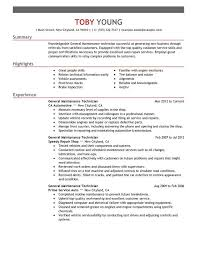 Resume Objective Necessary Customer Service Resume Objective Formal B U0026w How To Write A