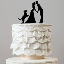 cake topper u2013 charmerry