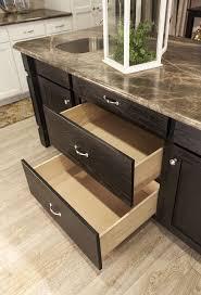 kitchen sink base cabinet manufacturers pots pans drawers in kitchen island cheap kitchen
