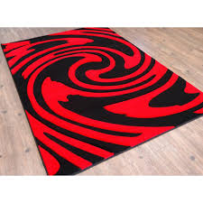 74 most exemplary area rugs target red rug cheap ikea black and