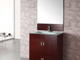 Popular Bathroom Vanities by Home Depot Bathroom Vanities And Sinks Home Depot Bath Bathroom