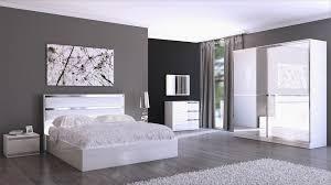 tapis pour chambre adulte tapis pour chambre
