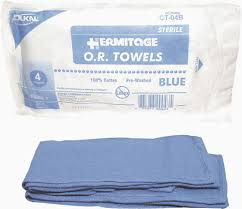 Drape Towel Surgical Drapes U0026 Towels Smartpractice Podiatry