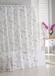 Shower Curtain See Through Best Butterfly Shower Curtains U2022 Curtain It